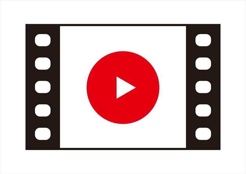 YouTubeで稼ごう!グーグルアドセンスとパートナープログラムの申請方法
