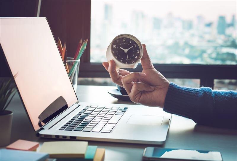 投資信託の利益確定のタイミングや注意点について