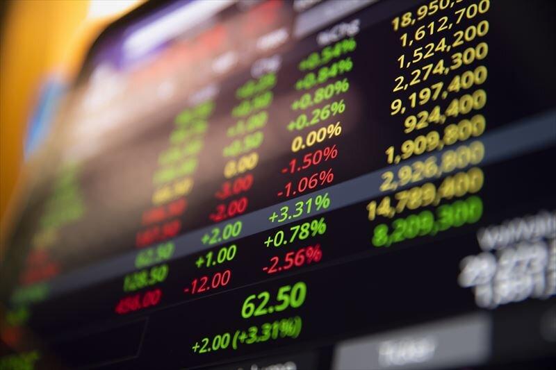 株式投資をしている人なら知っておきたい株で儲けるコツ