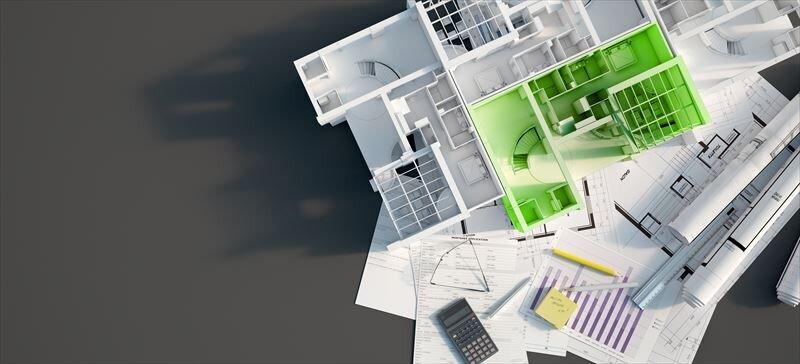 マンションの家賃収入は副業に該当する?副業の基準