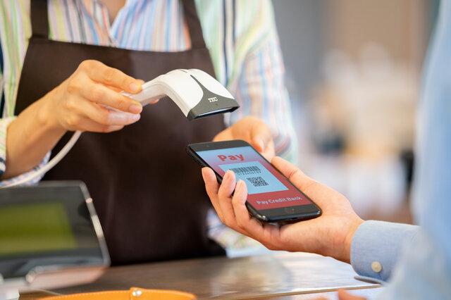 LINE Payクレジットカード徹底解説!特徴とメリットを紹介