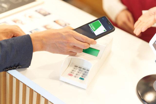 Google PayのSuicaを使ってキャッスレス!お得情報や登録方法まで