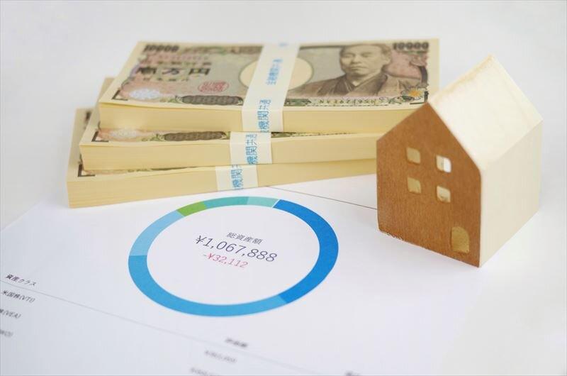 国債のおすすめの買い方ってなに?どんなことに気をつけるべき?