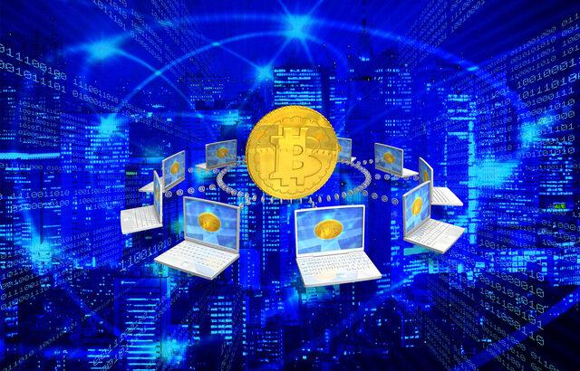 仮想通貨取引所はどこを選ぶ?選び方とおすすめの取引所