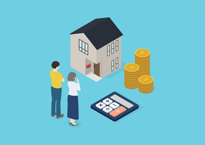 住宅ローンの金利を徹底比較!おすすめ住宅金融機関