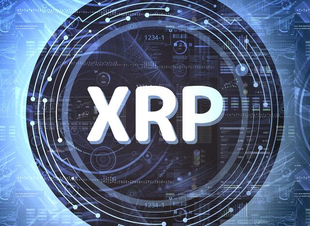 仮想通貨のリップルとは?基本情報から予測されている今後まで