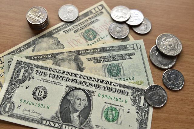 外貨預金でおすすめの銀行とは?口コミ評価の高い銀行を紹介