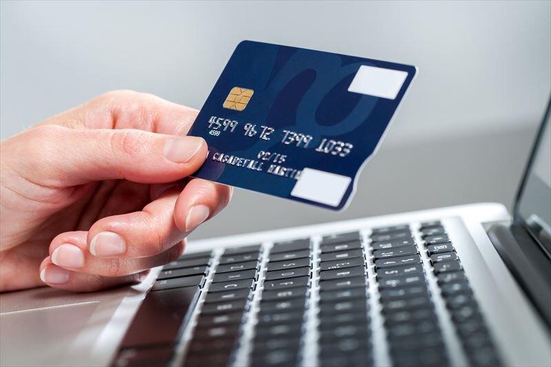 Google Payにクレジットカードが登録できない原因は?
