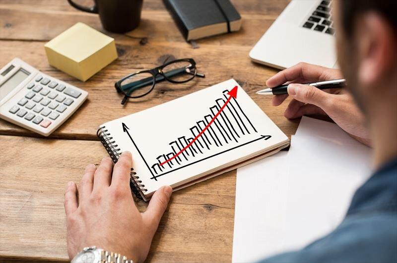 短期投資と中期投資や長期投資のメリットやデメリットについて