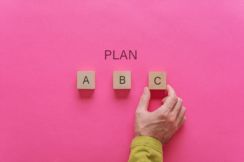 どんな選び方がいい?50代男女におすすめの生命保険の選び方