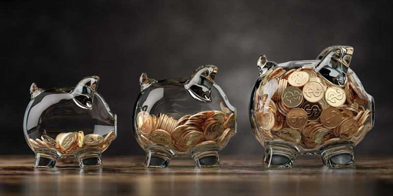 少額で資産運用する魅力やおすすめ方法とは?