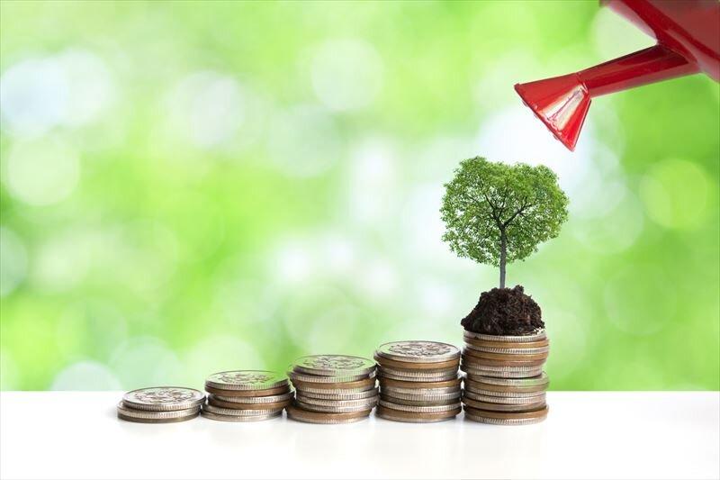 貯金を増やしたい方は保険で運用がおすすめ!リスクが低い資産運用をしよう