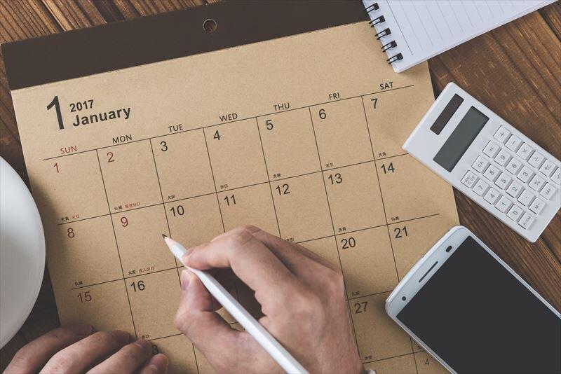 遺産相続の手続き期限はいつまでなの?相続前に知るべき基本情報