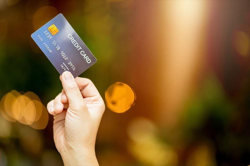 初心者でもできるポイ活とは?節約に役立つクレジットカードの活用方法!