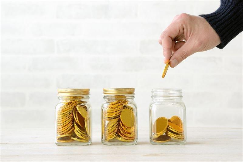 定期預金はキャンペーンが鉄則!キャンペーンを利用する際の注意点とは?