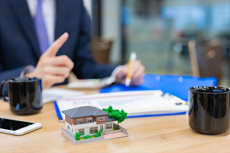 住宅ローン減税とは?どうやって申請するのか?