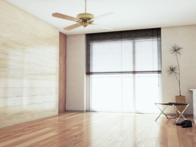1人暮らしの家賃相場と言えば?一番多かった家賃の価格は××円だった。「タスマガジン調べ」によるみんなの家賃ランキング!