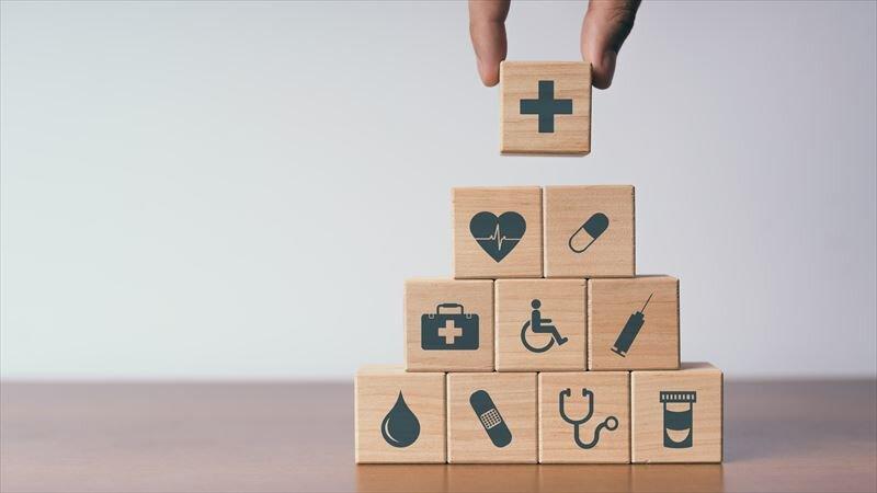 医療保険にはどんな種類がある?自分がどこに当てはまるかを理解しよう