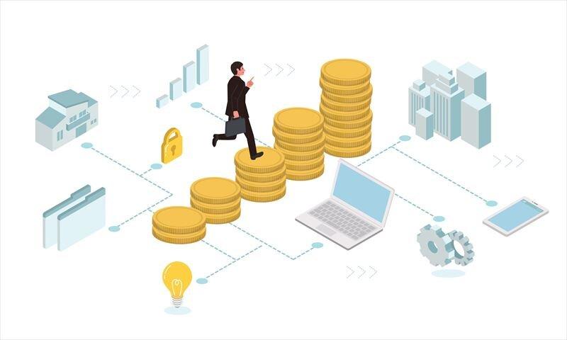初心者におすすめの資産運用とは?元本保証で損をせずにお金を増やす方法