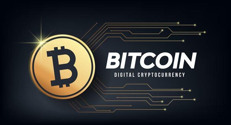 ビットコインはどうやって買うの?購入方法や注意点など詳細を解説