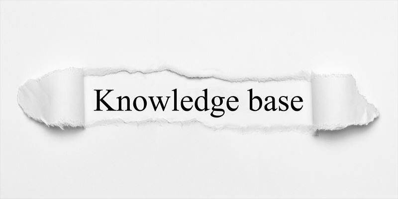 ビットコインキャッシュやハードウォークの基礎知識とは?