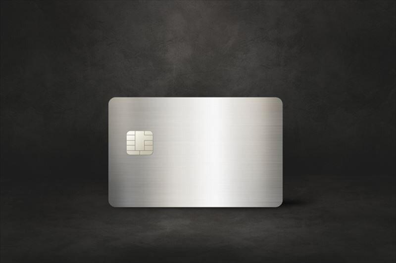 プラチナカードをアメックスで持ちたい!特典や持つための条件とは?