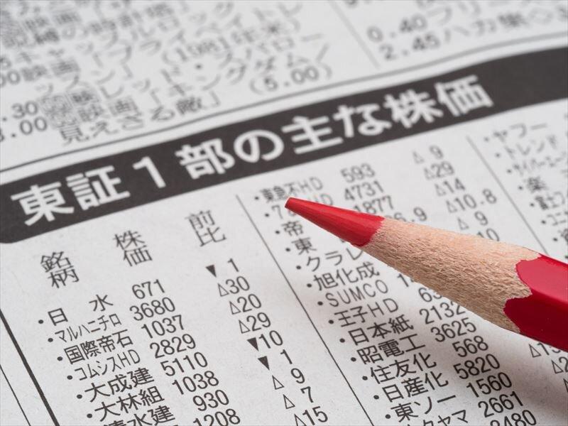 10万円以下で買えるおすすめの株主優待銘柄を教えてください