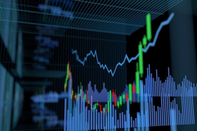 SBI証券での株の買い方を分かりやすく解説!注意事項についても