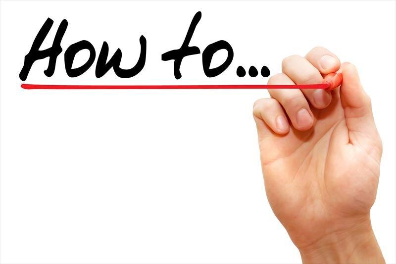 【株の買い方】これから投資をはじめる方必見!指値と成行とは?