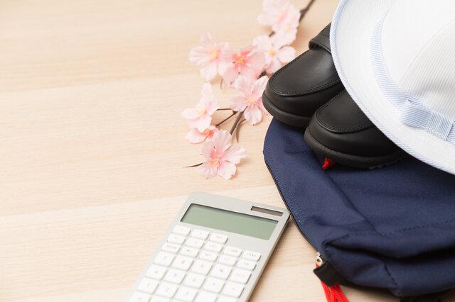 学資保険はソニー生命が人気なのはなぜ?学資保険を選ぶポイントを解説