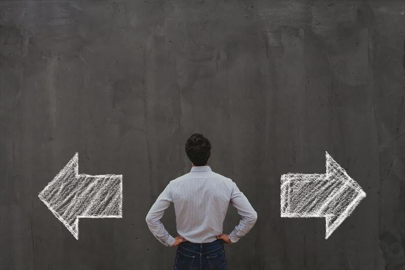 証券会社はどこを選べばいい?まずは株の口座開設から解説