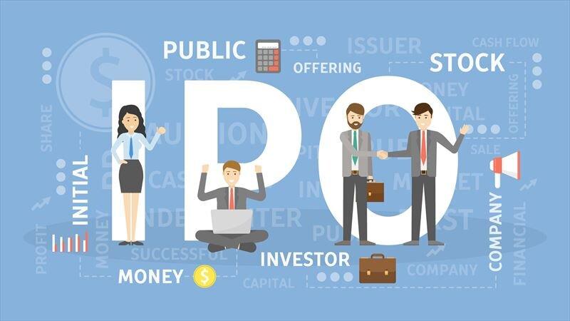 IPO株を始める前に覚えておきたいこととは?