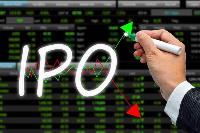 IPOとはどんなメリットやデメリットがあるのか?