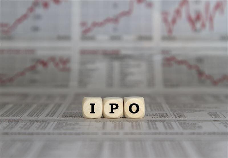 IPO株の評価に関する基礎知識やメリットについて