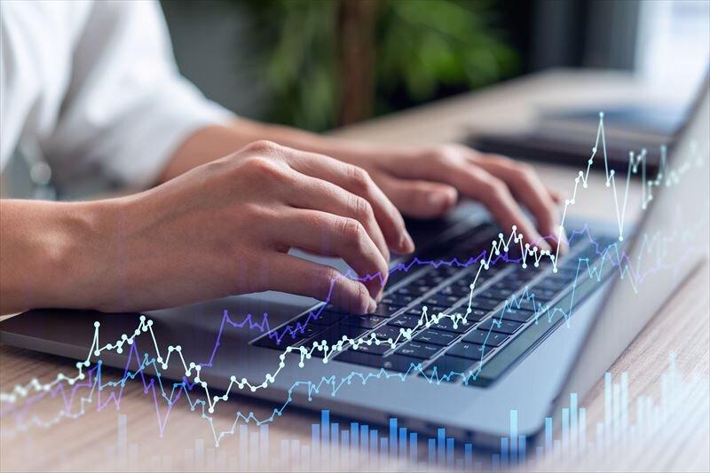 IPOとは?当選確率を上げるための方法やメリットを解説