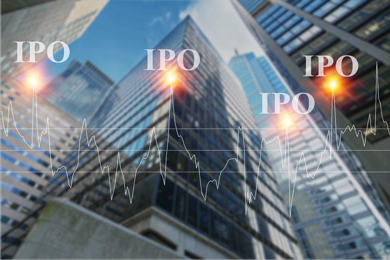 IPO銘柄購入するなら!おすすめの証券会社9選を徹底比較