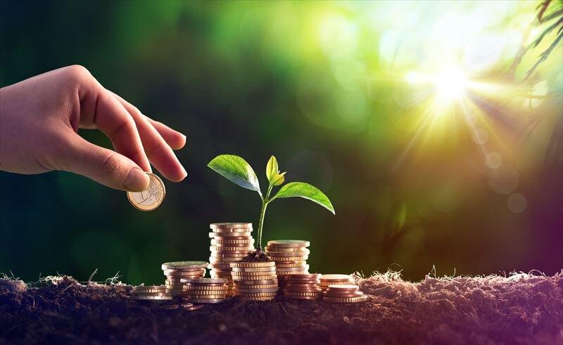 少額投資は初心者におすすめ!メリット・デメリットや理由を解説