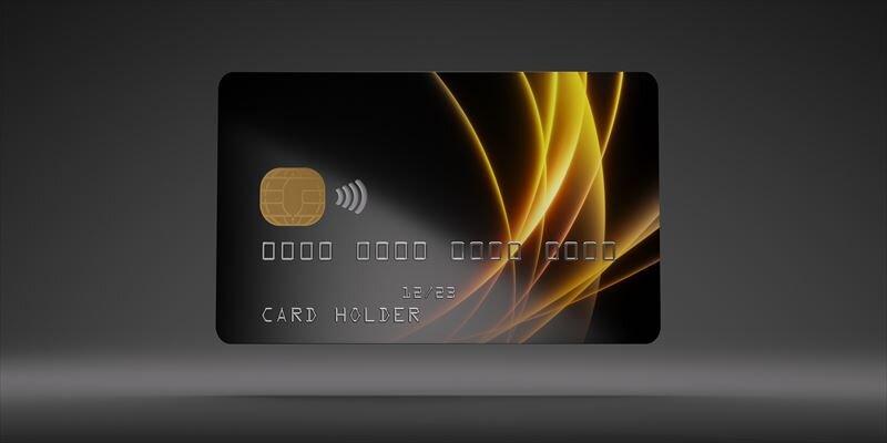 楽天のブラックカードを持つ条件やカードのメリットを教えて!