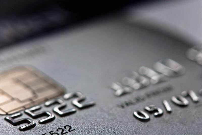 プラチナカードをつくれる年収は?審査基準とおすすめカード4選