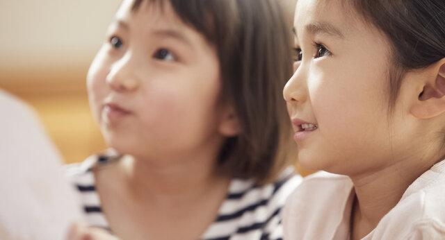 【徹底解説】子どもの将来のために学資保険に加入して備えよう