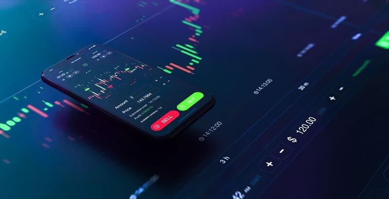 少額投資におすすめのアプリ!少額投資について詳しく知ろう