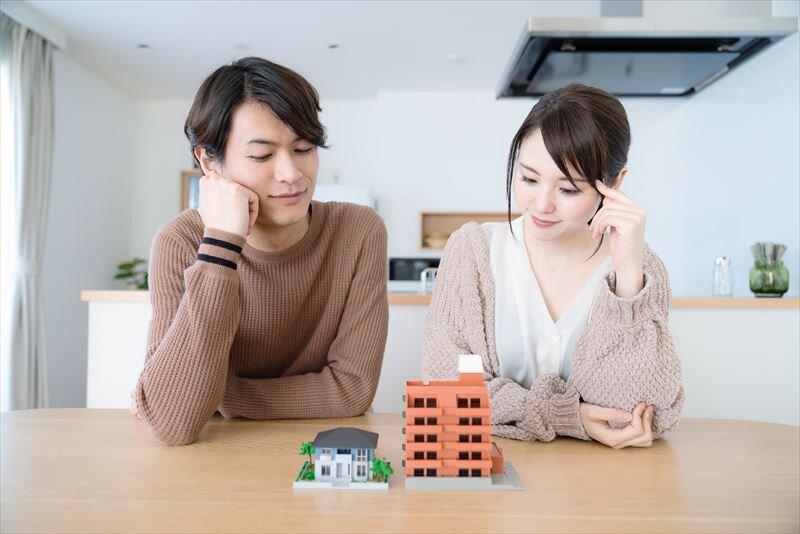 ネット銀行は便利だけど住宅ローンでデメリットがある噂は事実なのか?