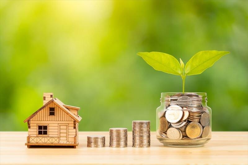 住宅ローンの金利でお得なネット銀行は?他着目点とそれぞれの特徴を比較