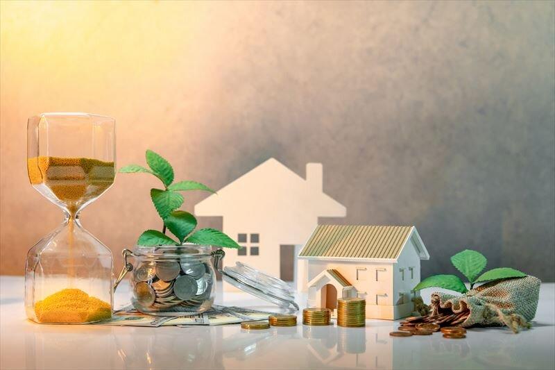貯蓄型保険がおすすめされるメリットやデメリットについて