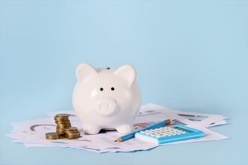 銀行預金の金利とは?全く知らない方にもわかりやすくご説明します
