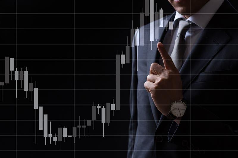 国内債券の基礎知識!チャートも苦手な初心者さん向け!