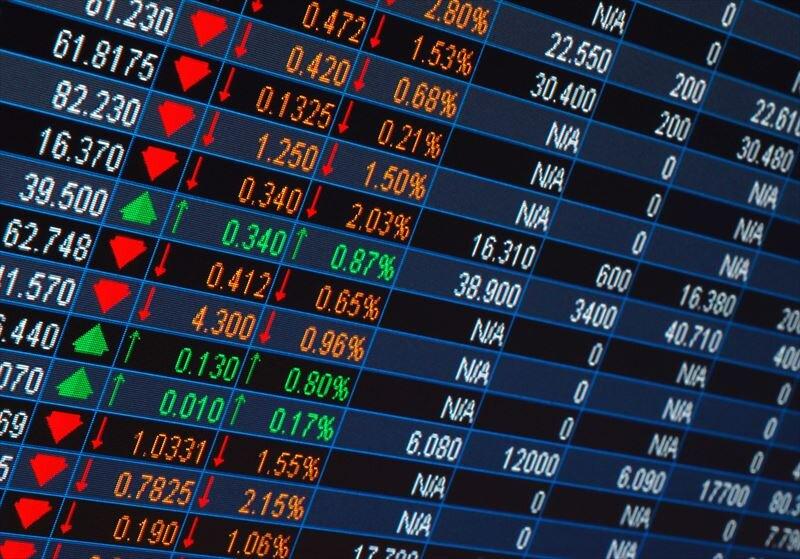 利回りが10パーセント珍しくない外国債券の魅力をご紹介します!