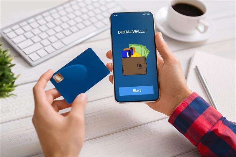 生活費をクレジットカード払いにするメリットとおすすめのクレジットカード