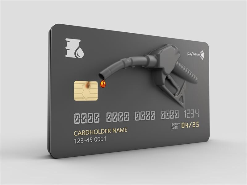 個人で使うガソリンカードの選び方やおすすめのガソリンカード
