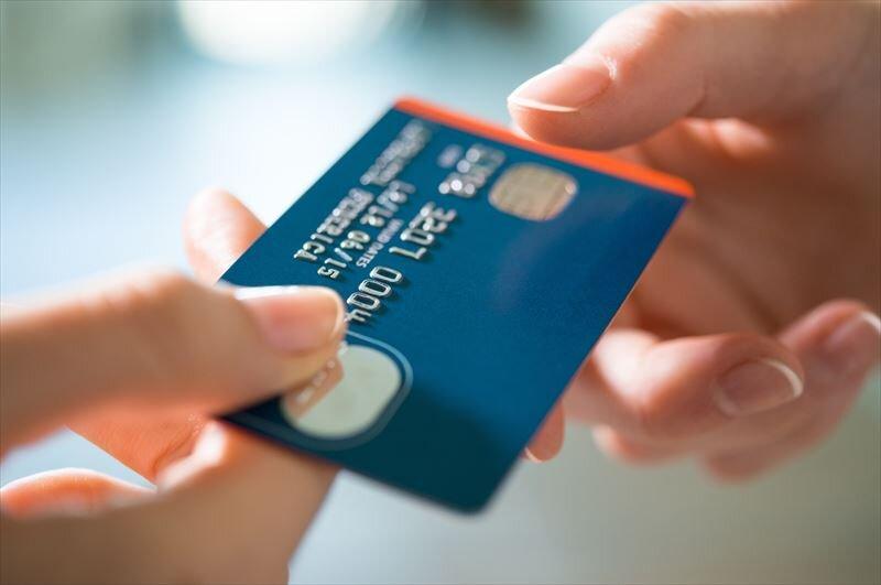 生活費はクレジットカード払いに!メリットとデメリットを知って活用しよう